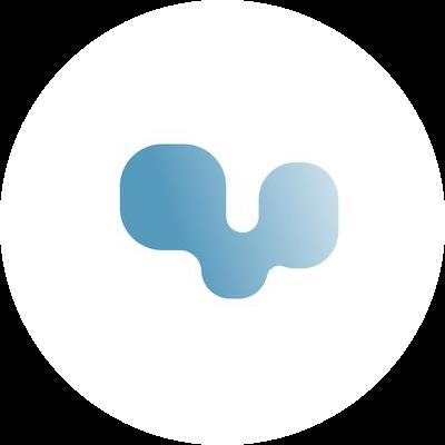 Sylpheo logo
